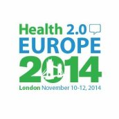 Health20-London-2014-stacked-web-01